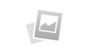 default 359x220 - Startseite