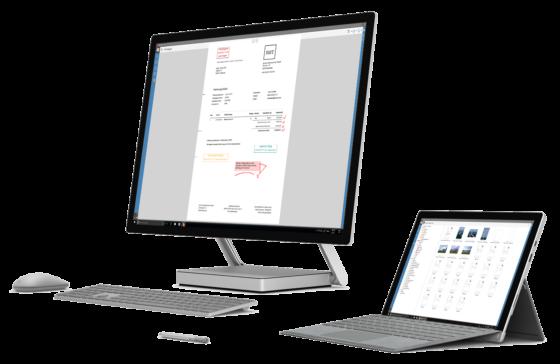 surface devices better 560x364 - Ihre Vorteile mit dem AMAGNO Digital Workplace