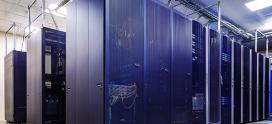 Hybride Datenspeicherung AMAGNO On Premise und Azure Cloud