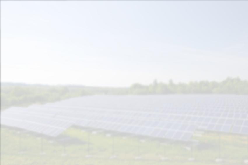 solarpark hohenheide 1 - re:cap global investors ag