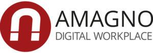 amagno logo druck 873x300 300x105 - Presseinformationen
