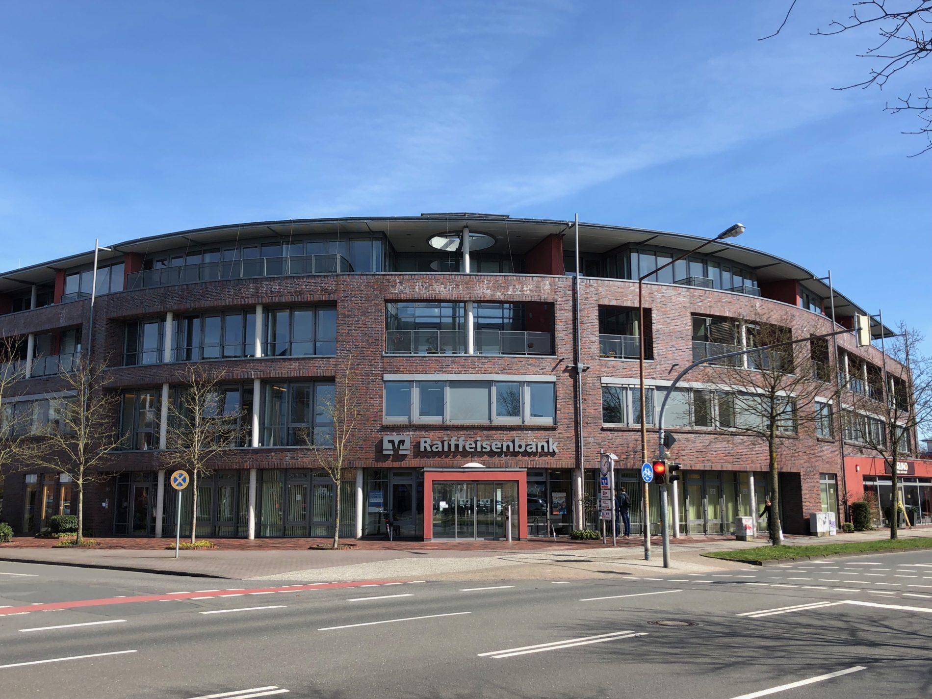 AMAGNO expandiert und vervierfacht Bürofläche