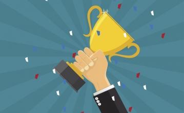 Winner Netzsieger 359x220 - Startseite