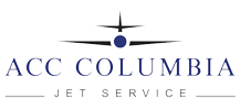 acc columbia logo 217x100 - Referenzen