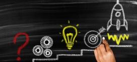 In 6 Schritten zur erfolgreichen DMS Einführung