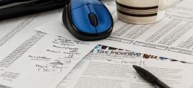 AMAGNO und Activ-Accounting: Rechnungswesen und Dokumentenmanagement in der Cloud