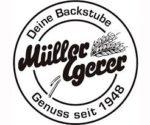 Mueller Egerer Logo 150x125 - Referenzen