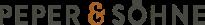 peper soehne logo 205x25 - Referenzen