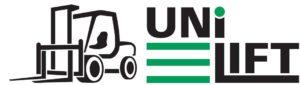 Unilift Logo 300x85 - Anwenderbericht Unilift