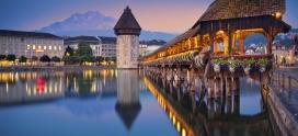 AMAGNO setzt in der Schweiz auf Cloud Services von Arcade
