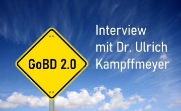 gobd interview ulrich kampffmeyer 2 359x220 - Startseite