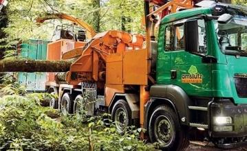 isaac amagno amstutz lastwagen breit 359x220 - Startseite