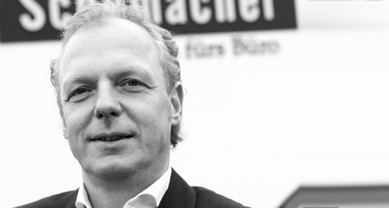 schumacher amagno referenz - Stimmen aus der Praxis