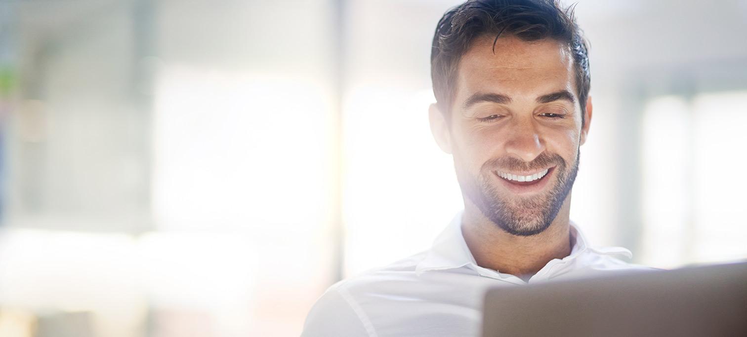 AMAGNO Dokumentenmanagement Software