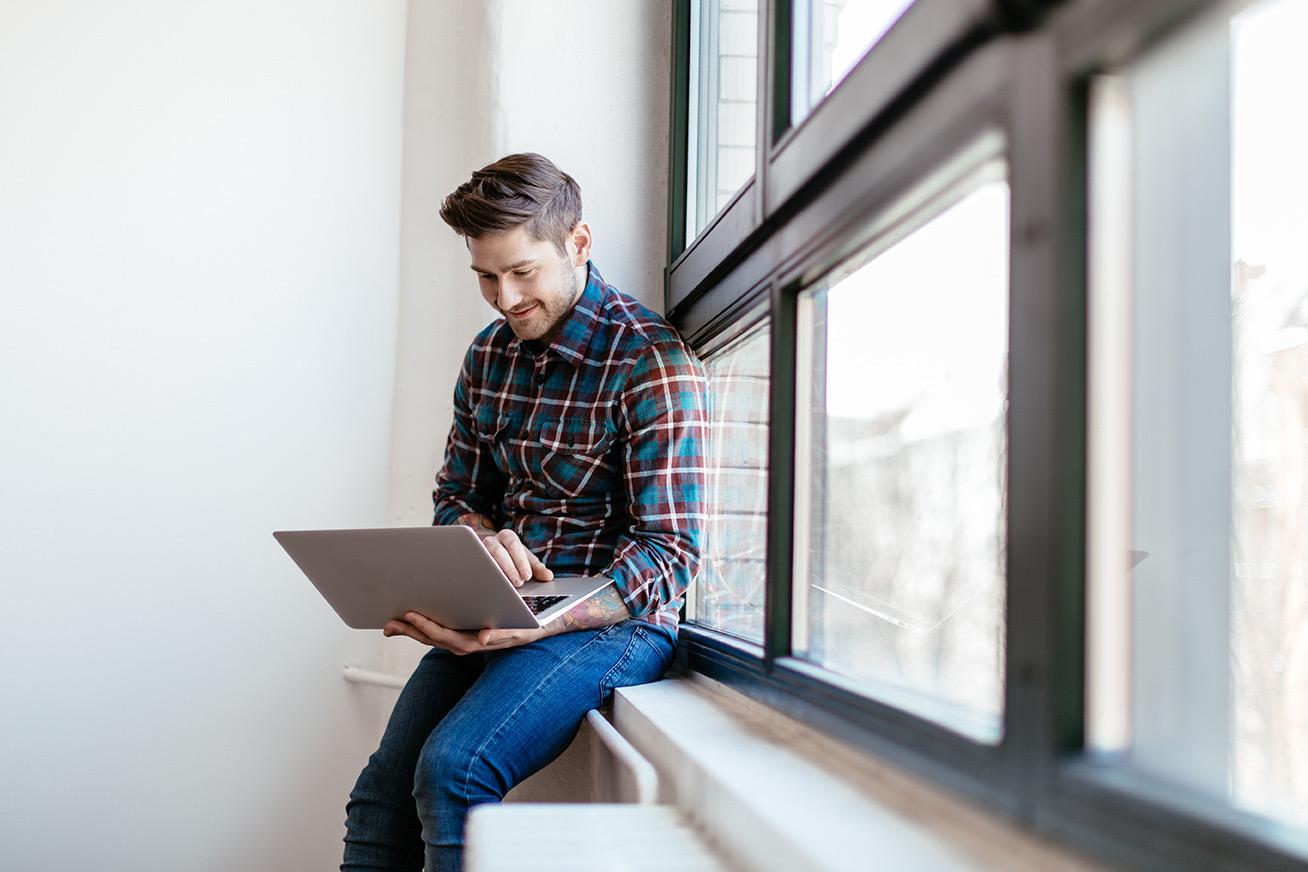 10 Vorteile der elektronischen Ablage von Dokumenten