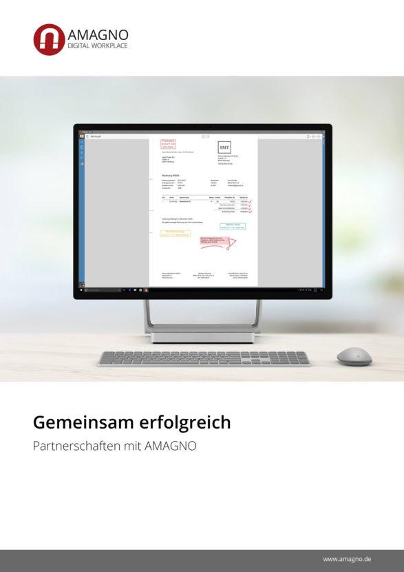 Amagno Partnerschaftsinformationen Titel 587x830 - Broschüren