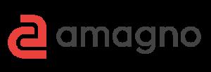 amagno ecm logo header 300x103 - Beratungstermin
