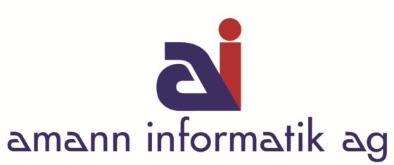amann Logo 560x235 - Partner