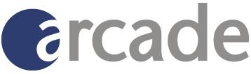arcade Logo - Partner