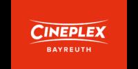 Cineplex Logo 200x100 - Startseite