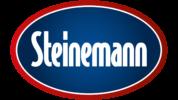 Steinemann Logo 178x100 - Referenzen