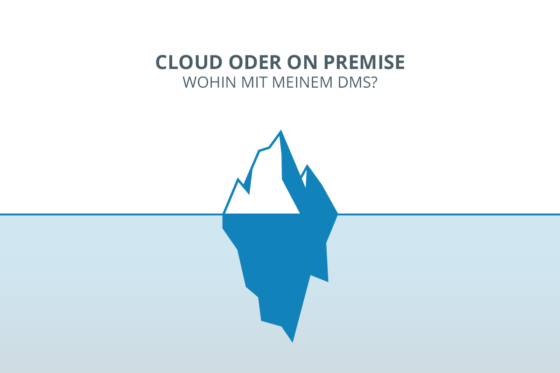 cloud vs op titel 560x373 - Landing-Mail-Produktvideo