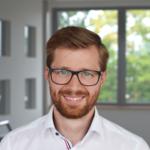Sascha 1 150x150 - In 6 Schritten zur erfolgreichen DMS Einführung