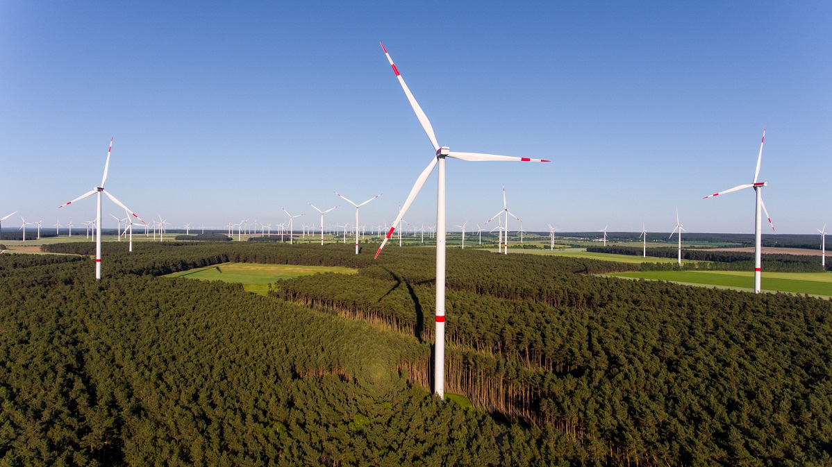 Windpark Zagelsdorf RZ web - re:cap global investors ag