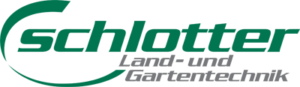 logo schlotter 300x87 - Schlotter GmbH & Co KG