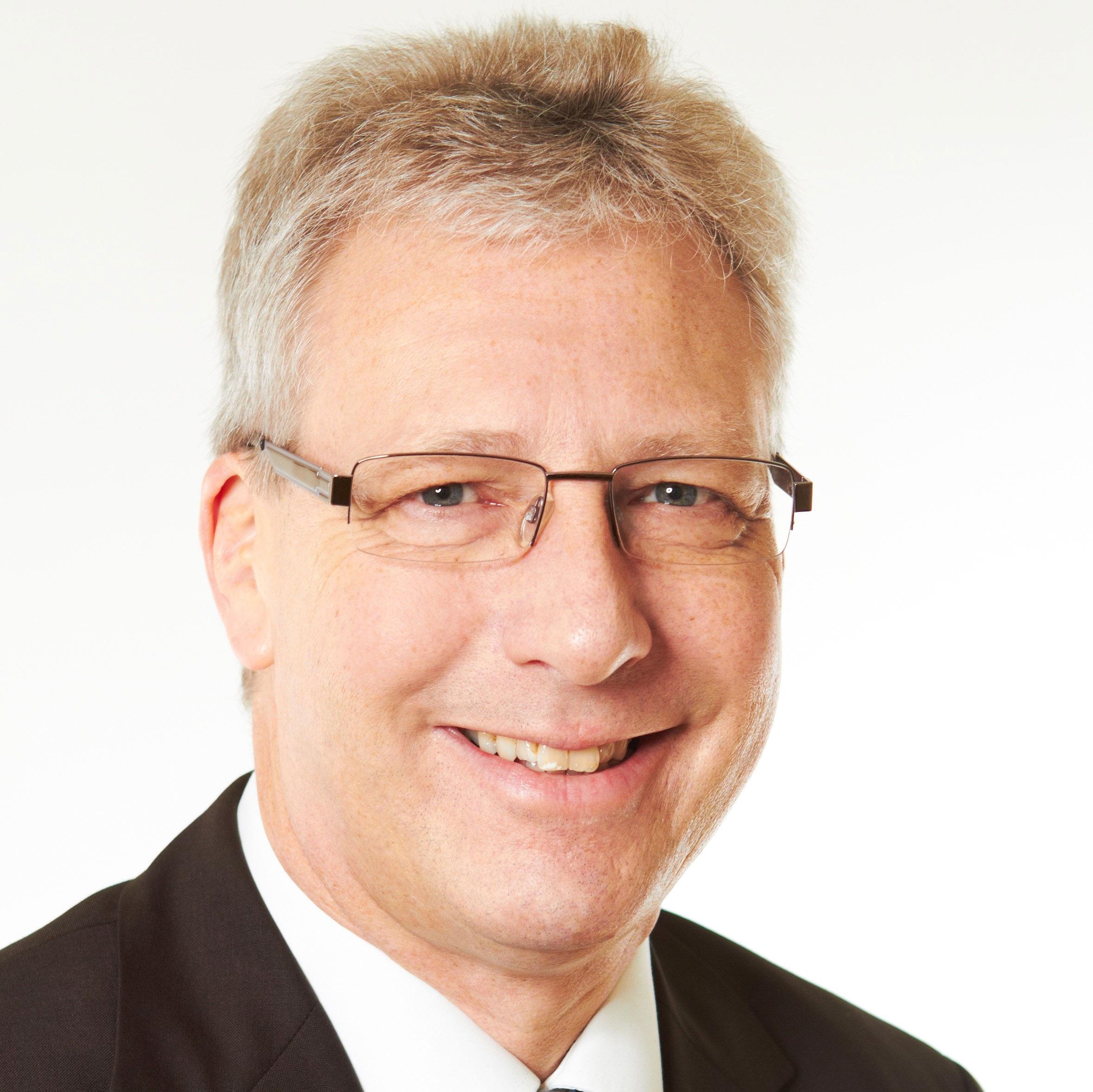 DRK Stormarn Uwe Finnern - Referenzen