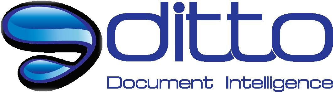 Ditto logo EN png - AMAGNO bringt den digitalen Arbeitsplatz nach Südostasien – neuer Partner DITTO Thailand