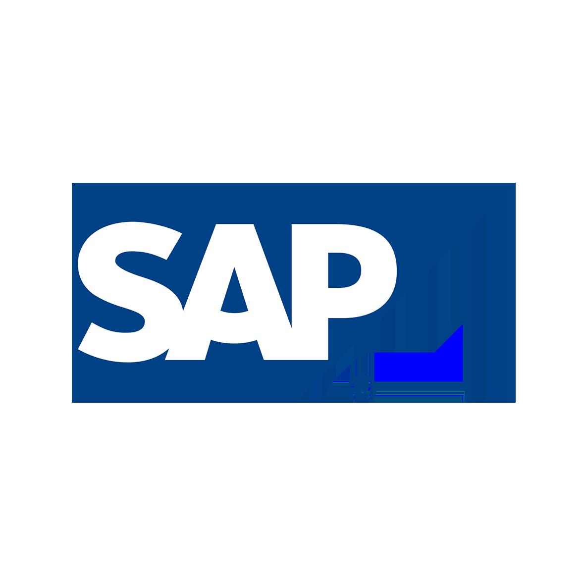 SAP kachel - Schnittstellen