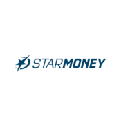 starmoney kachel 175x175 - Schnittstellen