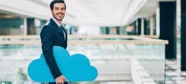 ECM ist in der Cloud angekommen