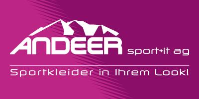 Andeer logo 400x200 1 - Partner