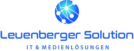 LS Logo farbig - Partner