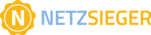 logo 300x70 - Beratungstermin