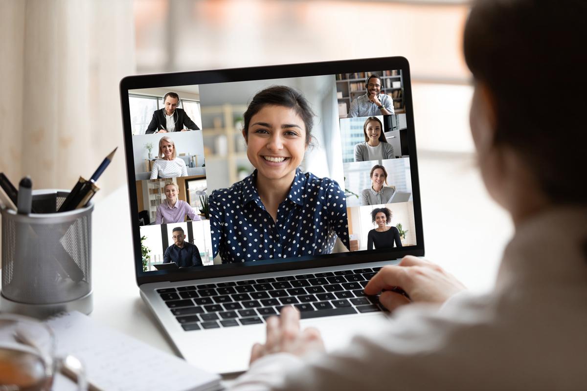 Digital Workshops – Der Geschäftsprozess aus der Steckdose