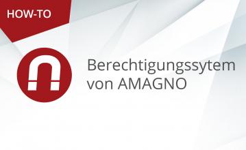 Berechtigungssystem von AMAGNO 359x220 - Startseite