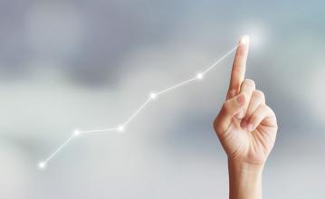 Focus Wachstumschampions 2021 Artikel 359x220 - Startseite