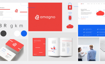 amagno design agenda 202x scaled 359x220 - Startseite