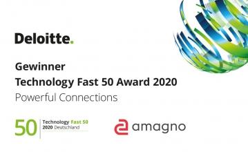 Deloitte Fast50 2020 359x220 - Startseite