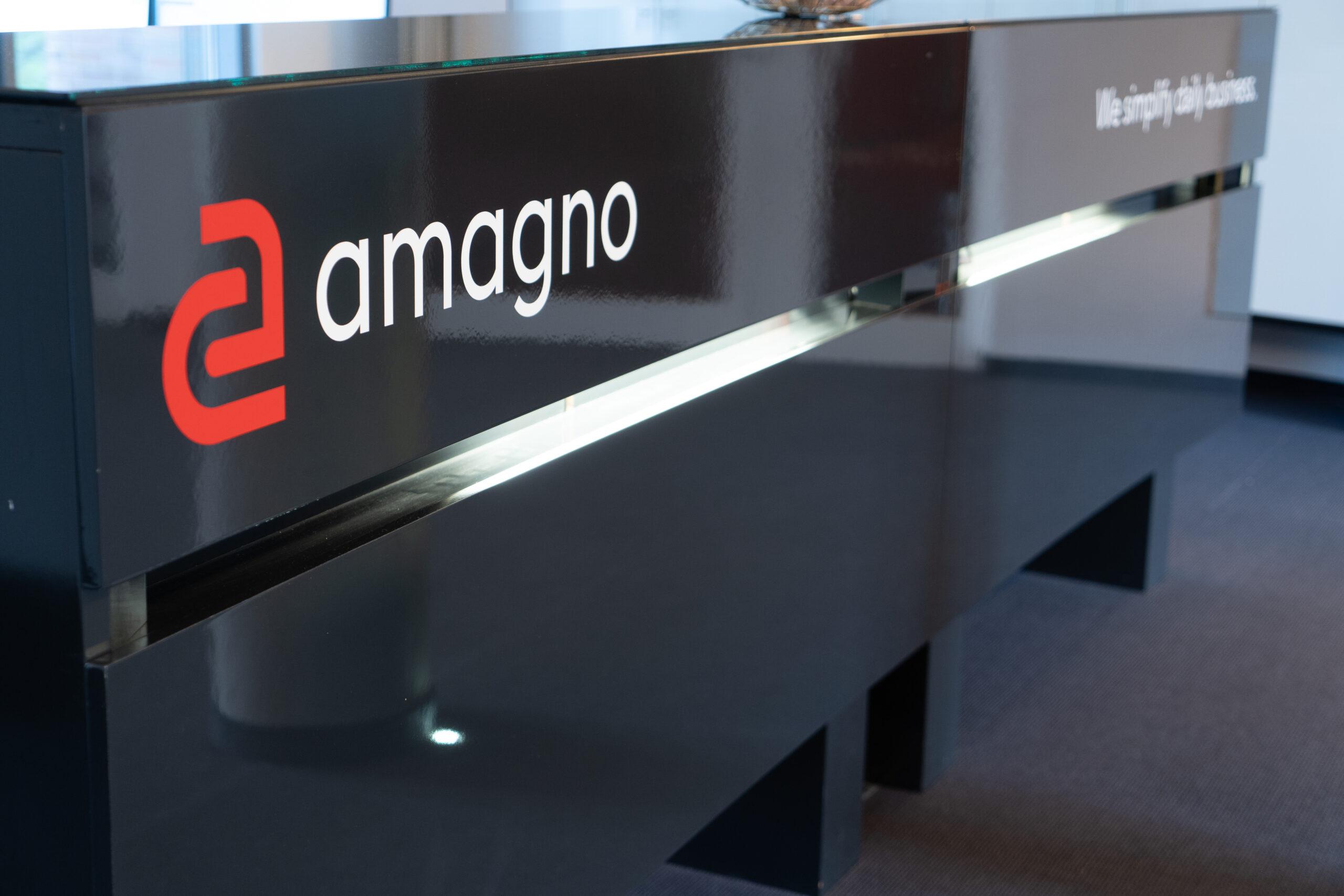 Amagno Firma Tresen scaled - Presseinformationen